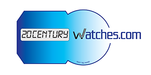 20th Century Watches