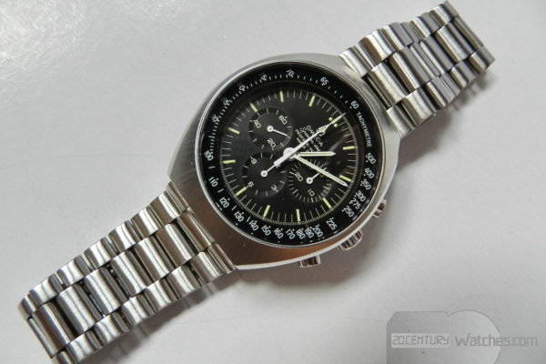 DSCN8054