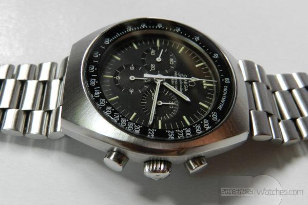 DSCN8076