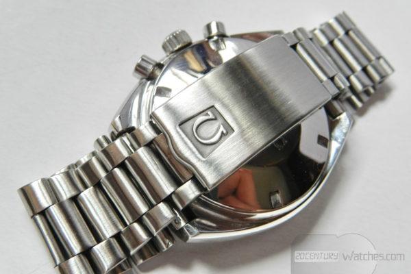 DSCN8086