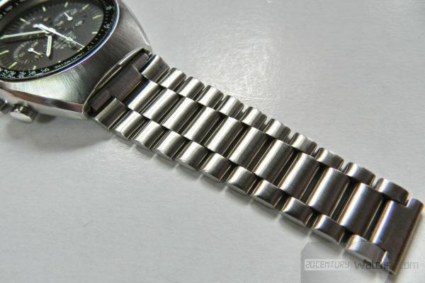 DSCN8107