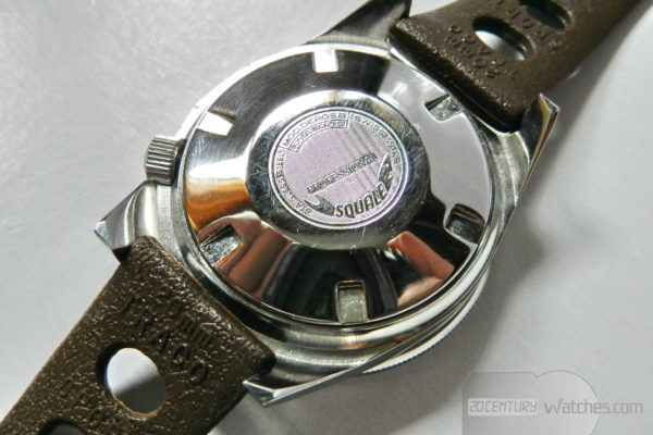 DSCN8329
