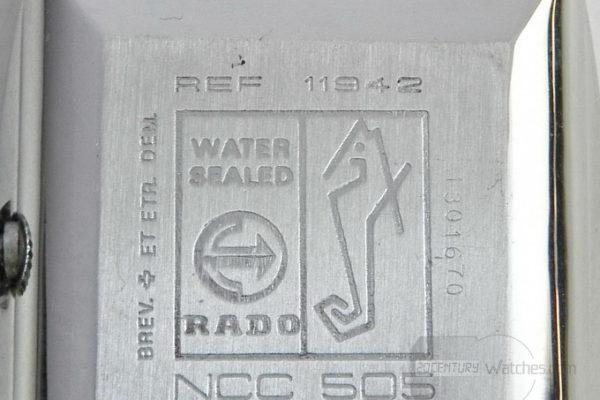 RADO 505-DSCN6559_resize