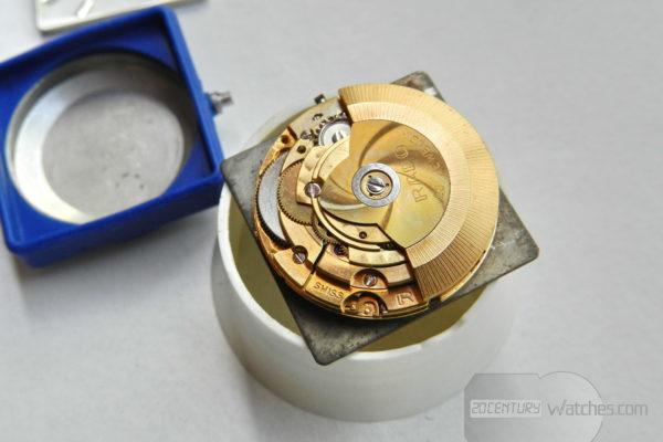 RADO 505-DSCN6578_resize