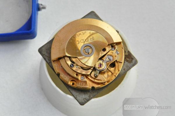 RADO 505-DSCN6585_resize