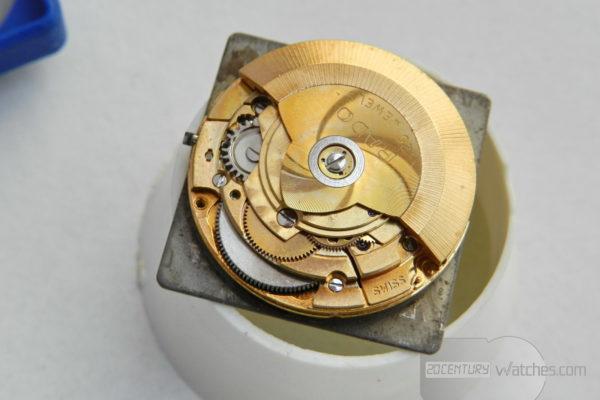 RADO 505-DSCN6588_resize