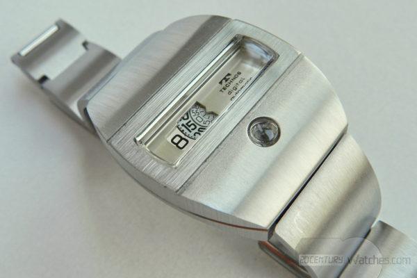 DSCN8658