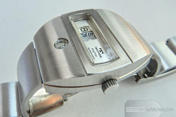 DSCN8672