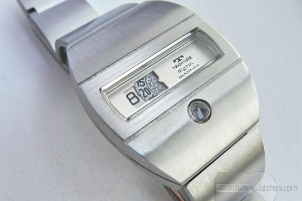 DSCN8687