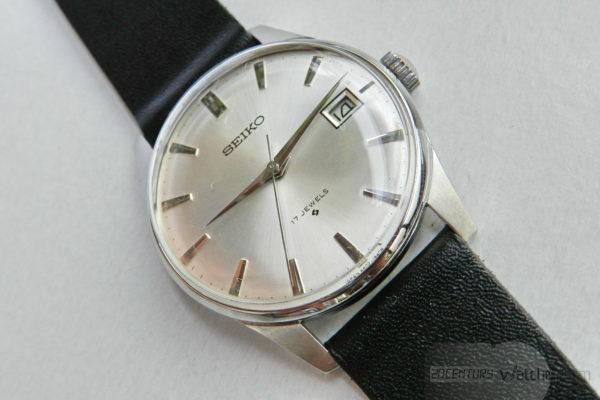 DSCN8830