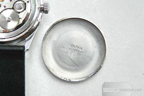 DSCN8865