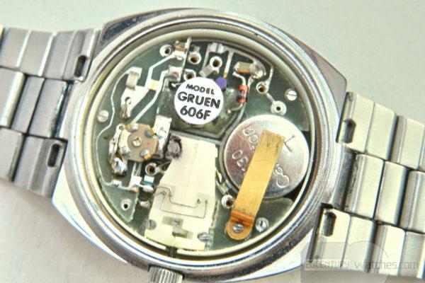 DSCN9064