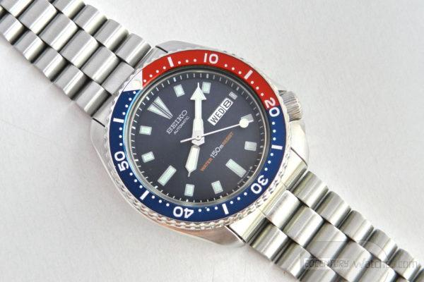 DSCN9649