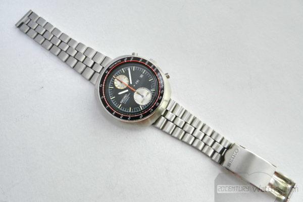 DSCN9737