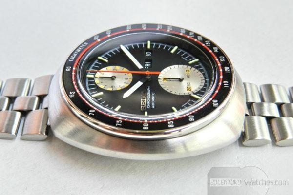 DSCN9758
