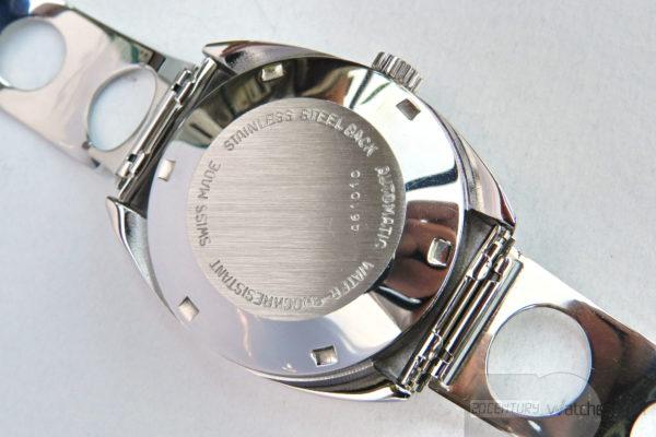 DSCN9961