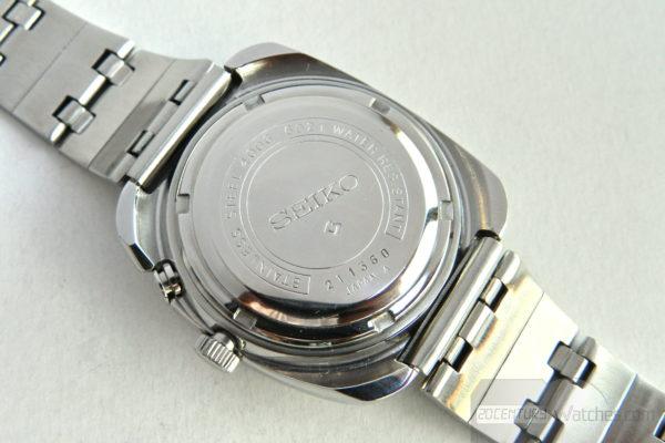 DSCN0034