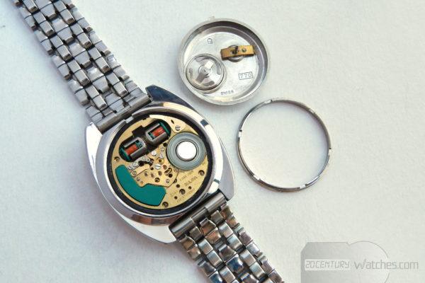 DSCN9900