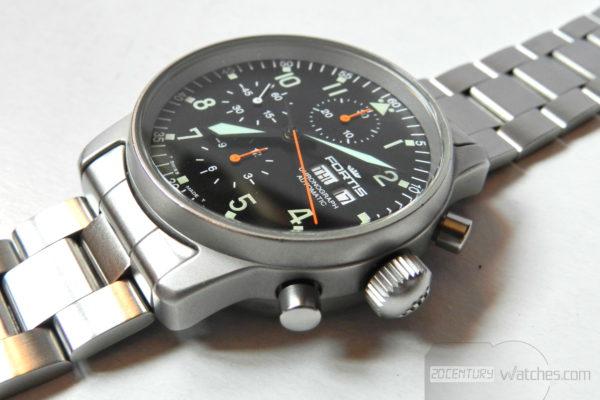 DSCN3703