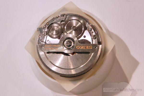 DSCN4439
