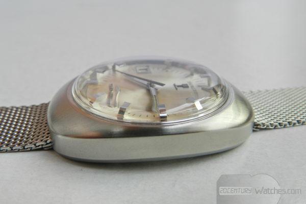 DSCN4690