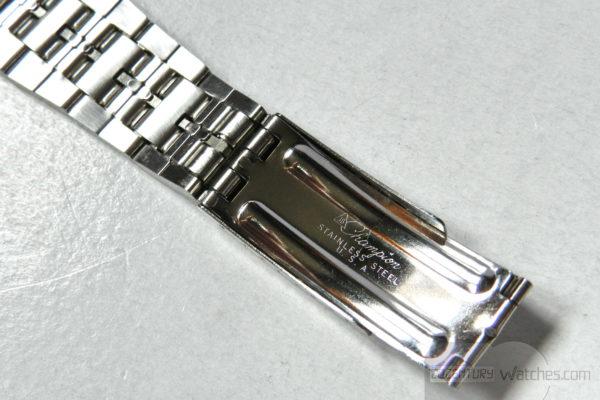 DSCN4892