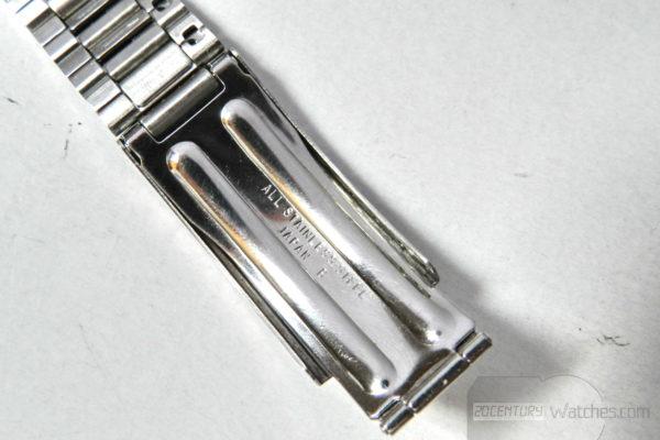 DSCN4961