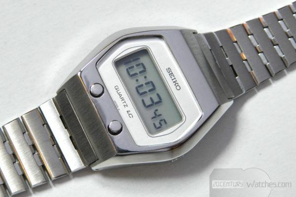 DSCN5290