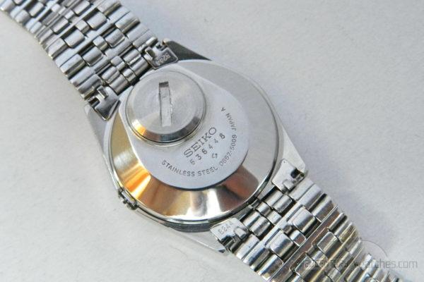 DSCN5345