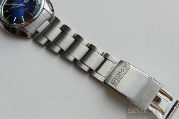 DSCN6520