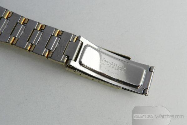 DSCN6893
