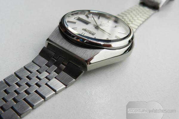 DSCN7000