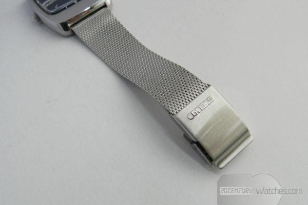 DSCN7434