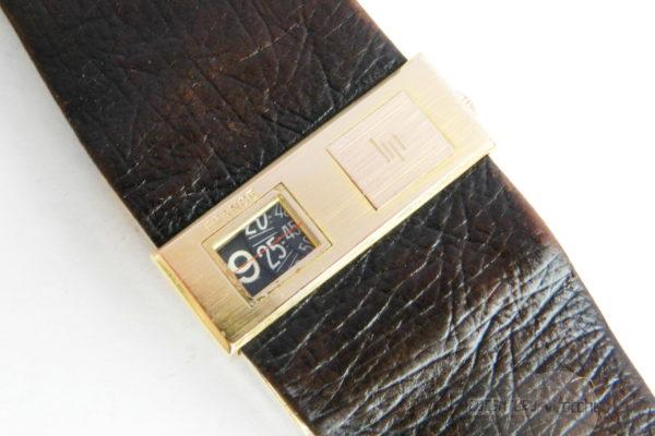 DSCN8392