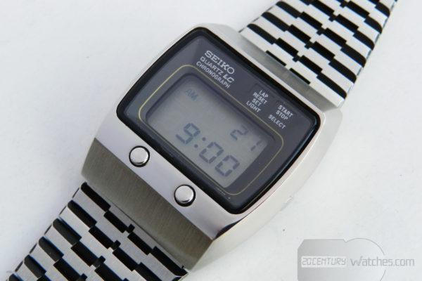 DSCN8808