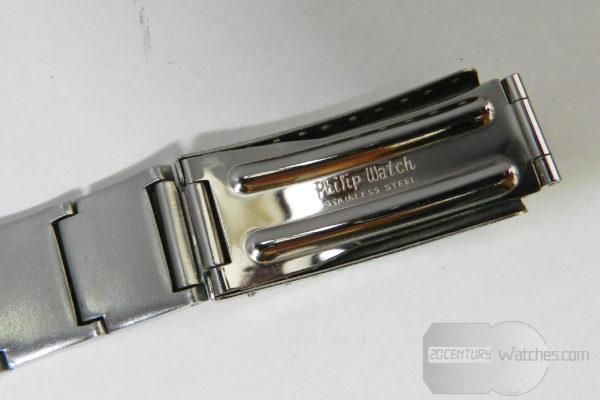 DSCN9335