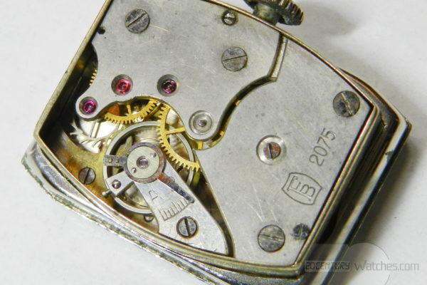 DSCN9455