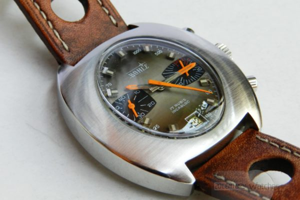 DSCN3059